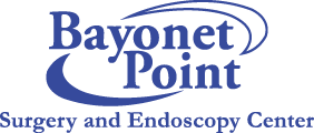 Bayonet Point Surgery and Endoscopy Center